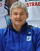 Aleš Pipan